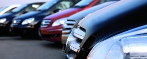 nieuwe wet rond aftrek btw op bedrijfswagens
