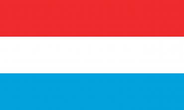 Nieuwe anti-misbruikbepaling van toepassing op Luxemburgse SPF?