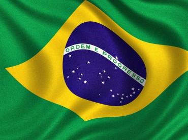 Hoe kan je in Brazilië definitief blijven?