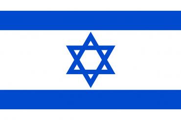 Israël als belastingparadijs?