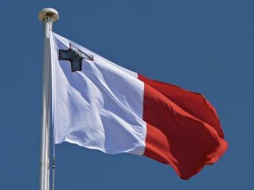 Nieuw belastingverdrag tussen Zwitserland én Malta!