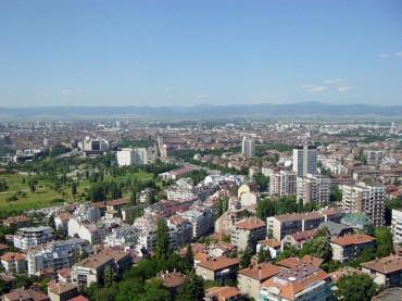 De Bulgaarse triple 10.10.10: iets voor u?