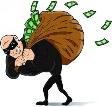 Weer een tip om de schandalige liquidatiebonus te omzeilen. Stop de diefstal! Hier een perfect legale oplossing!