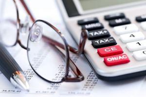 taxplanning voorbeelden