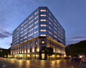 grand-hotel-sofia
