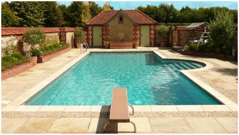 Het Zwembad Fiscaliseren Kan Dat Bespaar Belastingen