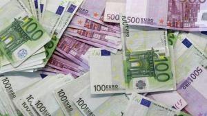 liquidatie taxatie