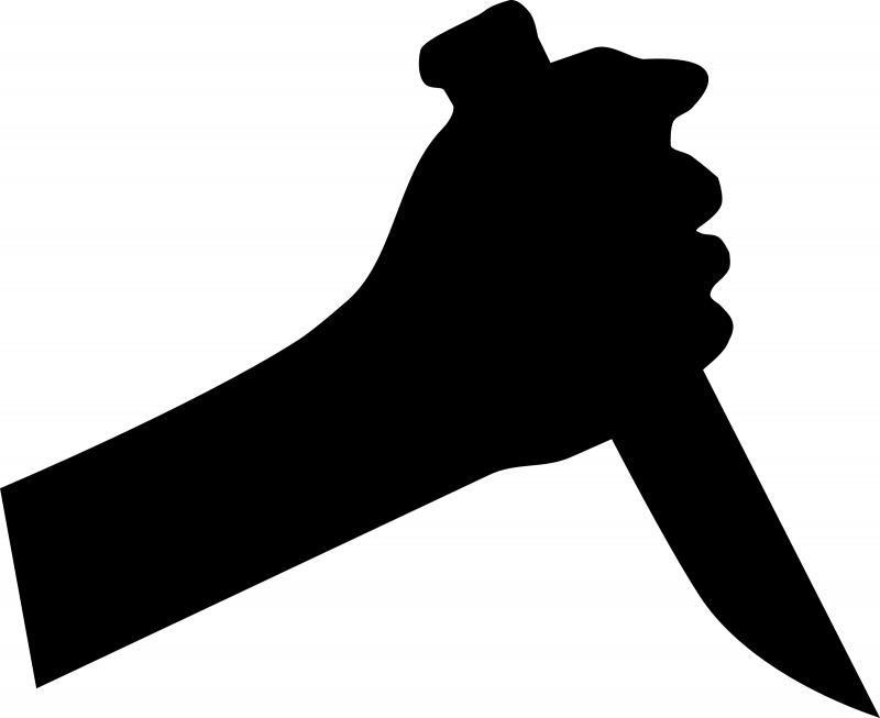 Groepsverzekering…. de doodsteek!?