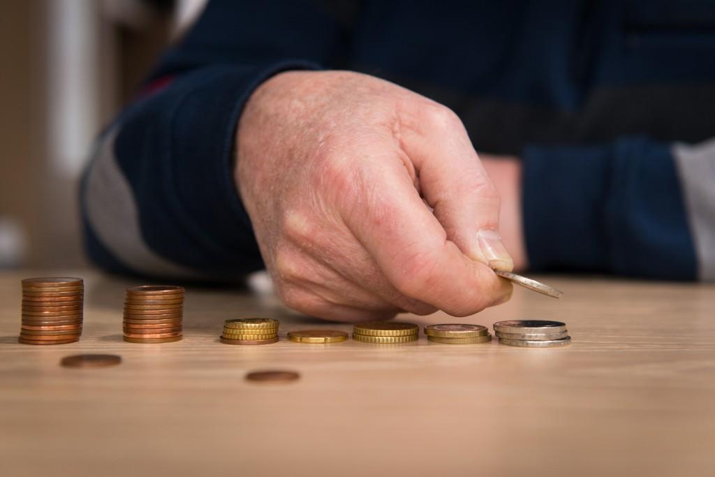 pensioensparen bespaar belastingen