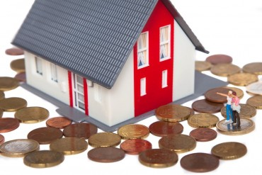 Het herfinancieren van een hypothecair krediet