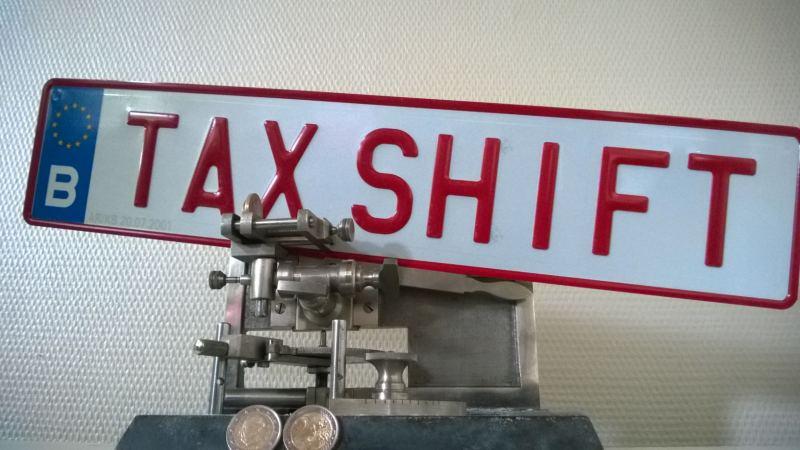 tax-shift-bespaar-belastingen