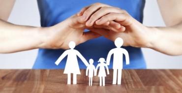 Problemen met het schenken van een levensverzekering – Vlaanderen