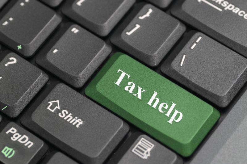 De nieuwe fiscale en socialere regularisatie