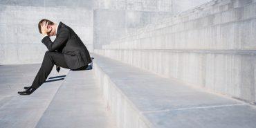Hervorming van de Belgische Vennootschapsbelasting mislukt