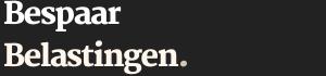Bespaar Belastingen Logo