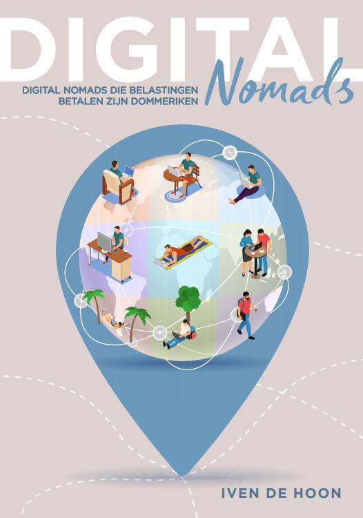 Ebook digital nomads