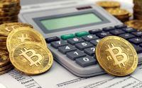 Hoe wordt mijn winst op cryptocurrency belast