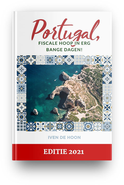 portugal fiscale hoop in bange dagen