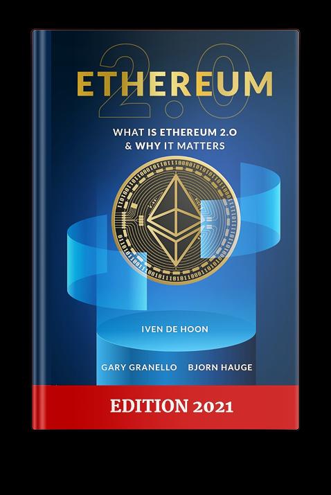 Wat is Ethereum 2.0 en waarom is het belangrijk?